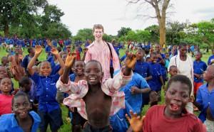 AndrewMcGill_Malawi