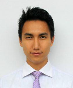 Jarod_Yong_resize