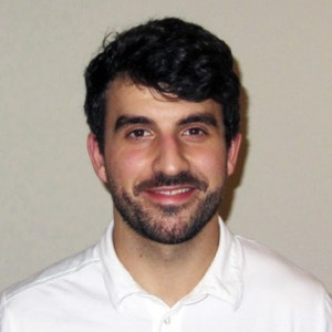 Jimmy Mahady is a Fulbright U.S. Student Program alumni who researched biofuel development in Uruguay from 2012-2013.